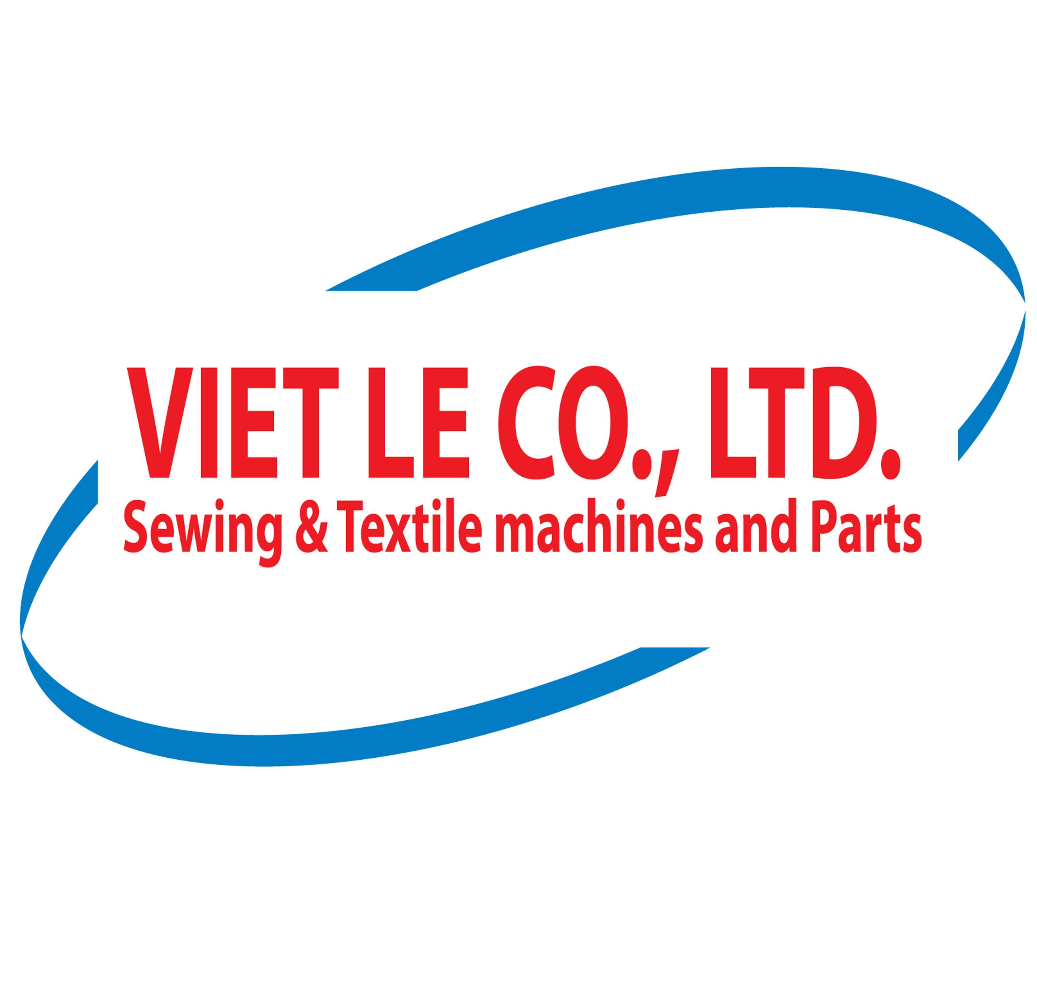 Công ty TNHH Thương mại Việt Lê
