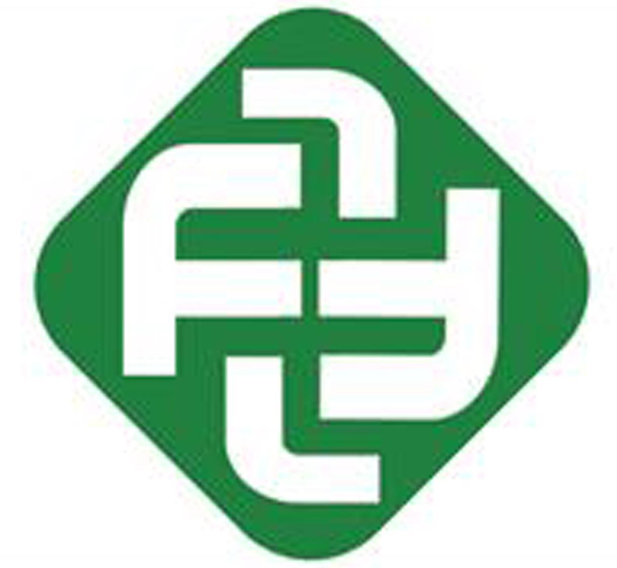 Công ty Cổ phần Công nghiệp Nhựa Phú Lâm