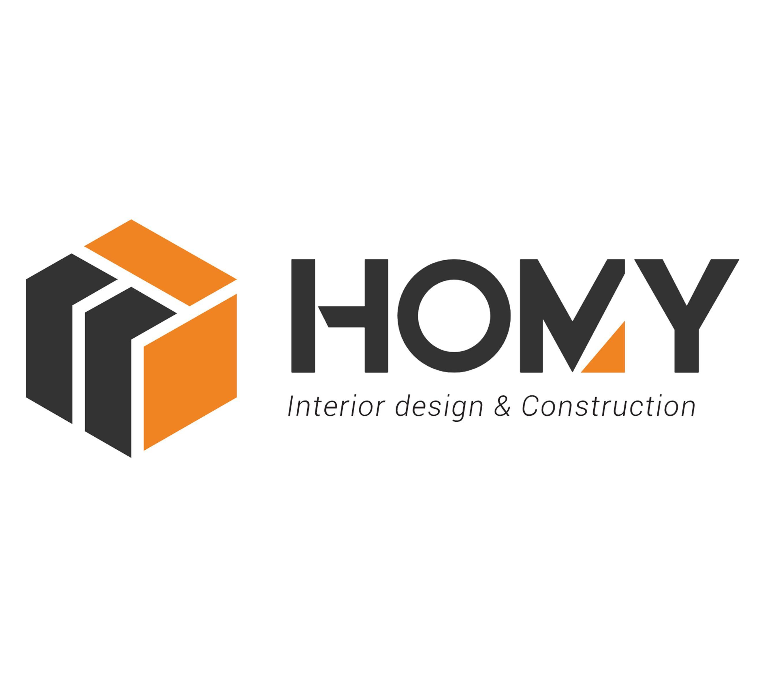 Công ty TNHH kiến trúc và xây dựng Homy Việt Nam