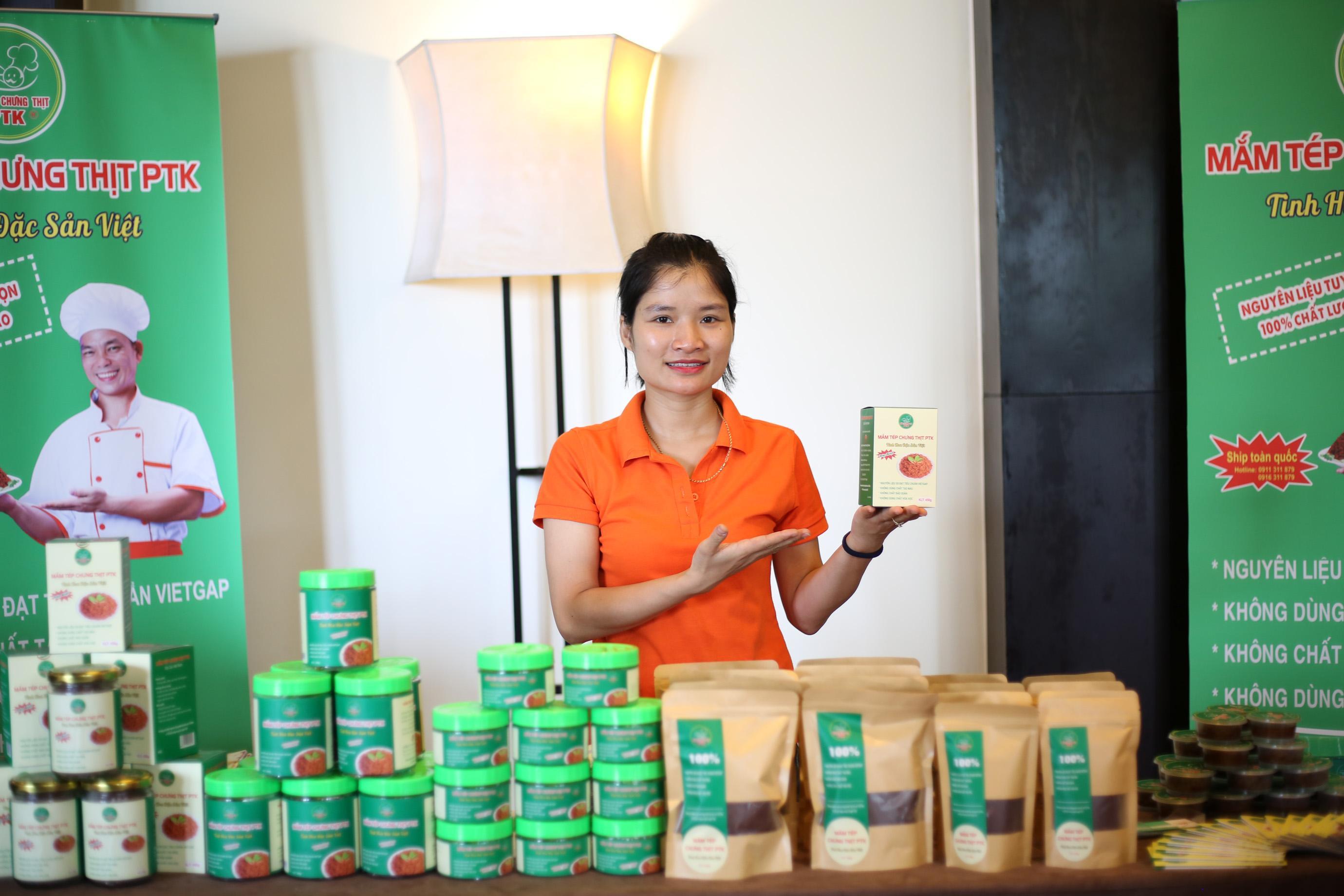 Công ty TNHH PTK 879 Việt Nam