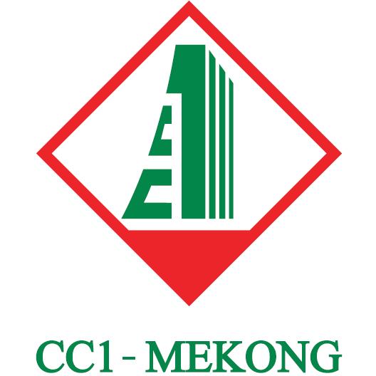 Công ty cổ phần đầu tư xây dựng số 1 Mekong