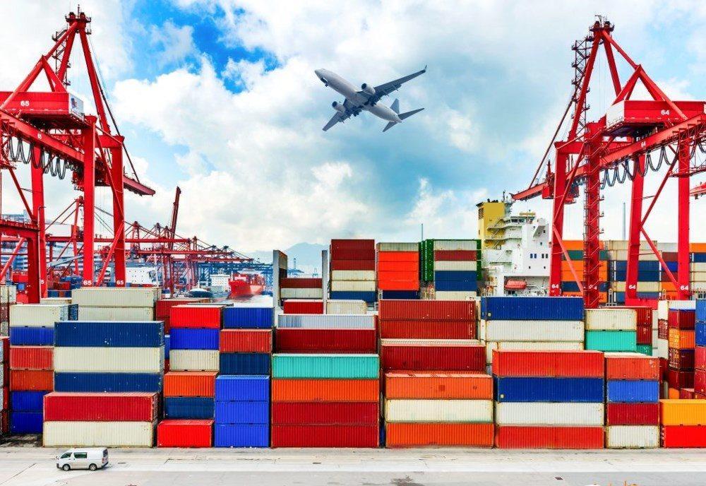 Kim ngạch xuất nhập khẩu Việt Nam đạt trên 500 tỷ USD