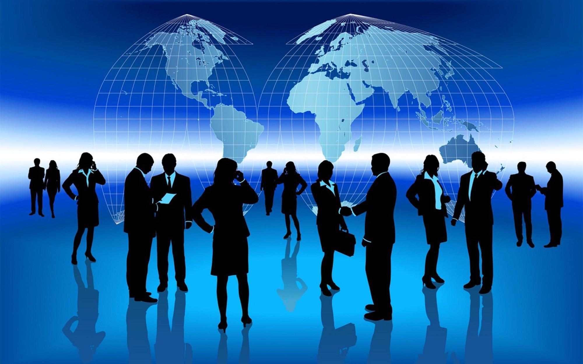 29,7 nghìn doanh nghiệp đăng ký thành lập mới trong quý I/2020