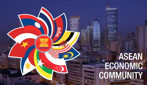 ASEAN nền kinh tế lớn thứ 5 thế giới