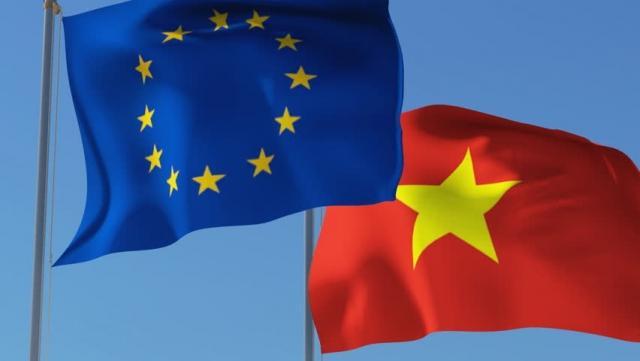 Mời tham dự Diễn đàn doanh nghiệp ASEAN với EVFTA 2021 ngày 19/3/2021 tại Thủ đô Hà Nội